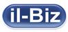 IL-BIZ קידום עסקים באינטרנט