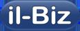 IL-BIZ לידים איכותיים לעסקים