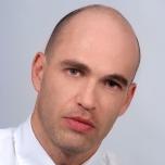 עורך דין יוני רבינוביץ