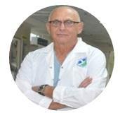 """ד""""ר רוברט מולנר פלסטיקה של אבריי המין הנשיים"""